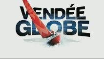 Replay : Le live du Vendée Globe du 2 février