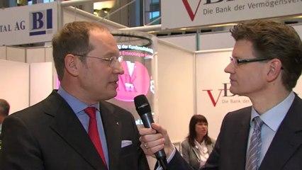 Georg Rankers: Der Börsen-Opportunist!