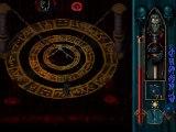 Blood Omen : Legacy of Kain [12]