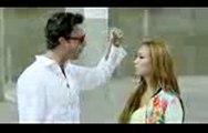 PSY - GANGNAM STYLE (강남스타일) PARODY -  ENGLISH VERSION bartbaker