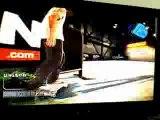 skate '1 (delire) epi 3
