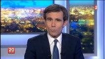 Jacques Tardi refuse la légion d'honneur française   Respects !