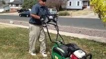 Lawn Aeration Colorado Springs-Lawn-Fertilization-Overseeding-Powerraking-Lawn-Aeration-Deep-Core-Irrigation-System-Repair-Maintenance-Blowout-Winterization-Drip-Installation-Startup-Repairs-Colorado-Springs-COLORADO-719.963.6267 (2)