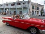 Mojito et Cuba libre  cuba 2012