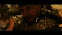 """Intersections - Making-Of """"Roschdy Zem"""" [VOST
