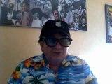webcam_1359905977857 = Jésus arrive ça va chier a dit le pére Fucas !