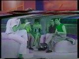 Clip et gagne RTL Télévision