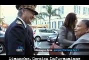"""Bétonisation de la #corse """"Je vais bien, tout va bien"""""""