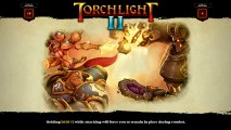 [S3][P1] Torchlight 2 Co-op