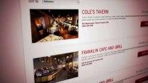 Restaurant Ratings Ma-Best Restaurant Reviews In Ma-Best Restaurant Comparisons In MA