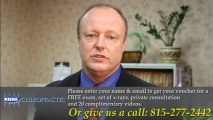 Orland Park Chiropractors l Chiropractic Health in Orland Park