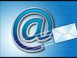 E-Commerce Application Web Development,Web SEO Services London,Mobile Applications