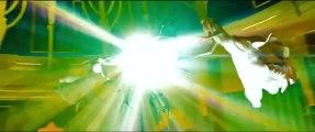 Oz, un mundo de fantasía - Spot Super Bowl XLVII Español HD [1080p]