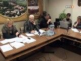 Testületi ülés Pilismaróton I. rész 2013.01.29.