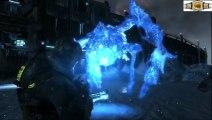 Preview : Dead Space 3 Demo