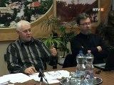 Testületi ülés Pilismaróton II. rész 2013.01.29.