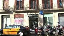 Barcelona - Hotel Eurostars Ramblas Boquería (Quehoteles.com)