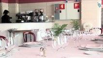 Vitoria Gasteiz - Hotel Gran Lakua (Quehoteles.com)