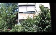 Kosovo, mon amour, documentaire lycéen de Nita Shamli, Prix du jury, Festival de Marcq-en-Barœul 2013