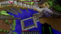 Soirée Nolife Gaming 02/02/2013 - Anniversaire du serveur Minecraft (Partie 1)