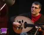 """La Session d'INTERZONE (Serge TEYSSOT-GAY et Khaled AL JARAMANI) - """"12644"""" - Emission Le RenDez-Vous sur France Culture"""