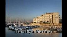 Herzliya Pituach apartment for sale,  Buy luxury Property In Israel 972-544421444