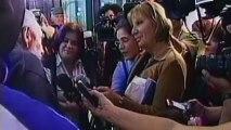 Invisible pendant plus de trois mois, Fidel Castro rassure