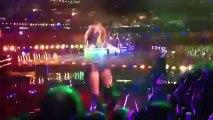 Super Bowl HD  Beyonce Super Bowl Halftime Show with Destinys Child FULL  2013 Super Bowl Halftime Show-1