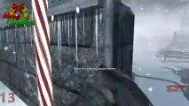 FRUXMAS | Custom Zombies: Christmas Special Part 2