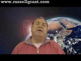 Russell Grant Video Horoscope Taurus February Tuesday 5th 2013 www.russellgrant.com