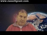 Russell Grant Video Horoscope Aries February Tuesday 5th 2013 www.russellgrant.com