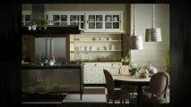 Kitchen space Restoration at Affordable Granite Worktop Prices