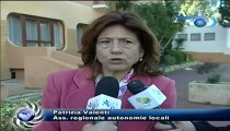 Riunione vertici locali Udc News AgrigentoTv