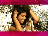 Why Kareena, Katrina, Anushka, Priyanka prefer performing at weddings?