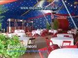 location de salle de reception 77 Seine-et-Marne Salle de reception 77 Seine-et-Marne