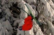 Pro ski - Feminine revelation 2012 - Kelly Sildaru - 10 years old !