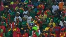 Burkina Faso pokonała Togo