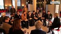 Entreprises et Handicap - www.bloghandicap.com - La Web TV du Handicap