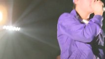 Alem vs Beasty - French Beatbox Battle - Final