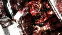 CGR Trailers - DEAD SPACE 3 The Story So Far Trailer