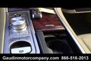 Jaguar XF Dealer Las Vegas, NV | Jaguar Dealership Las Vegas, NV