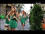 Pasul la Ofsaid cu Cristi Petrolul - 5 februarie 2013 transfer