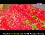 Daag e Nadamat by PTV Home - Episode 10 - Part 2/3