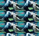 Pro Evolution Soccer 2013 (PES 2013) Full KeyGen - YouTube