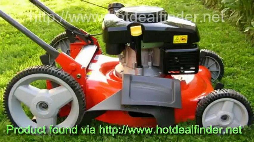 Carburetor Carb for Husqvarna 6021P 21-Inch 149cc Kohler XT-6 engine Lawn Mower