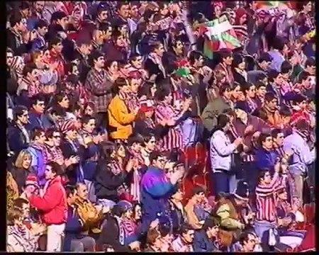 14.- La Temporada del Centenario. Temp. 97-98