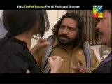 Mera Bhi Koi Ghar Hota Episode 5 By Hum TV - Part 1