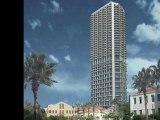 alquiler apartamento israel tel aviv  Para alquilar vacaciones  piso propietario