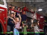 Fire Safety Song For Kids -FIRE CONSULTANT - STANTEC HVAC CONSULTANT 919825024651