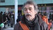 Chant'appart organise des concerts en plein air (Vendée)